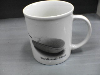 mousecup1