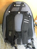 revivebag2