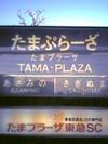 tamaplaza